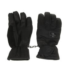 BILLABONG - Ανδρικά γάντια BILLABONG μαύρα