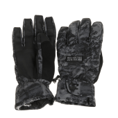 BILLABONG - Ανδρικά γάντια BILLABONG γκρι image