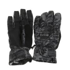 BILLABONG - Ανδρικά γάντια BILLABONG γκρι