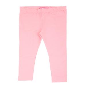 SAM 0-13 - Παιδικό κολάν για μικρά κορίτσια SAM 0-13 ροζ