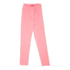 SAM 0-13 - Παδικό κολάν για μεγάλα κορίτσια SAM 0-13 ροζ