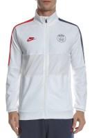 NIKE - Ανδρικό jacket NIKE PSG I96 λευκό