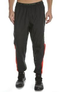 NIKE - Ανδρικό παντελόνι προπόνησης Nike Dri-FIT Flex Sport Clash μαύρο