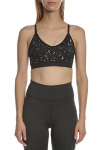 NIKE - Αθλητικό μπουστάκι Nike Indy μαύρο