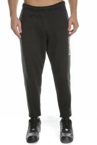 NIKE - Ανδρικό παντελόνι φόρμας NIKE NSW JDI JGGR BB METALLIC μαύρο