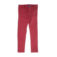 SAM 0-13 - Παιδικό παντελόνι για μεγάλα αγόρια SAM 0-13 κόκκινο