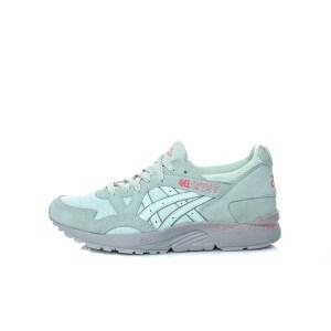 ASICS - Γυναικεία παπούτσια ASICS GEL-LYTE V γαλάζια