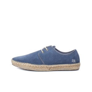 PEPE JEANS - Ανδρικά παπούτσια PEPE JEANS TOURIST BASIC μπλε