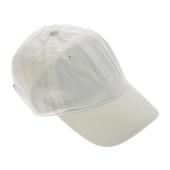 HELLY HANSEN - Καπέλο τζόκεϋ Helly Hansen λευκό image