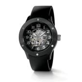 FOLLI FOLLIE - Ανδρικό ρολόι Folli Follie μαύρο image