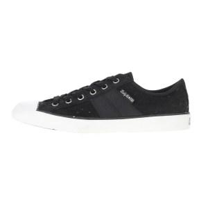 CONVERSE - Γυναικεία sneakers Chuck Taylor All Star μαύρα