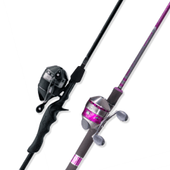 Zebco Fishing Chair And Half Slipcover Bass Pro Shops Combos