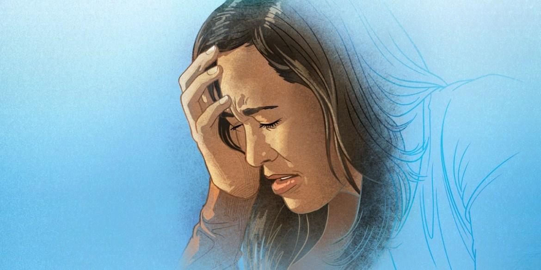 Kết quả hình ảnh cho phụ nữ khổ