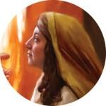 Maria (irmã de Marta e Lázaro)