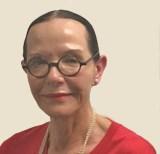 Helen Campbell O'Malley