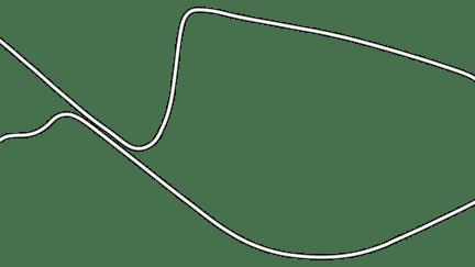 Assetto Corsa Database