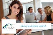 ¿Qué es una Asesoría Laboral?