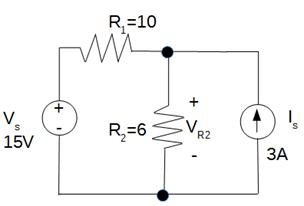 Electrical Engineering Assignment Example