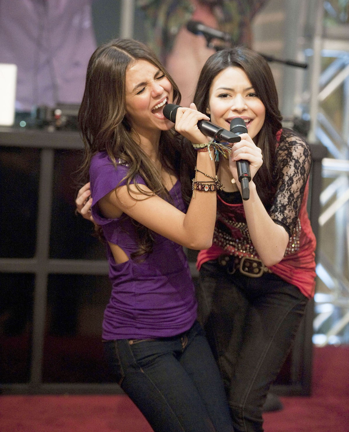 """Icarly Victorious : icarly, victorious, Movie, Review:, ICARLY, Season, """"iParty, Victorious"""", Assignment"""