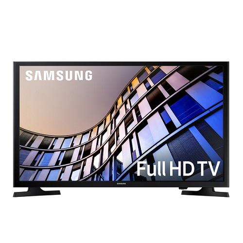 samsung 32 pouces class hd 720p smart led tv model un32m4500 1 convertisseur de tension 110 220v 300w 1 adaptateur