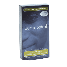 Bump Patrol Aftershave Razor Bump Treatment (Original) 57ml