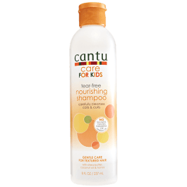 Cantu Care For Kids Shampoo 237ml