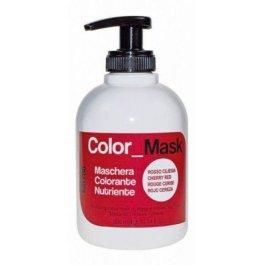 KayPro Color Mask – Tinta em Máscara 300ml – Vermelho Cereja