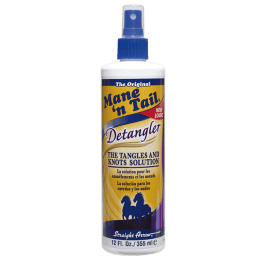 Mane 'n Tail Detangler Spray 355ml