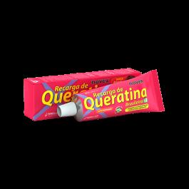 Novex Queratina Brasileira Recarga de Queratina 80gr