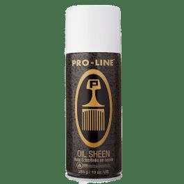 Pro-Line Oil Sheen Spray 283gr