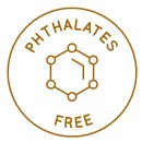 PhthalatesFreeIcon