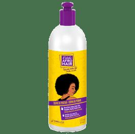 Embelleze Estilo AfroHair Creme de Pentear 500gr