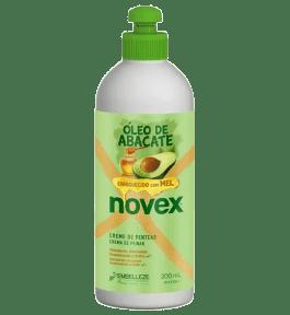 Novex Óleo de Abacate Creme de Pentear 300ml