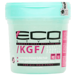Eco Style KGF Gel 473ml