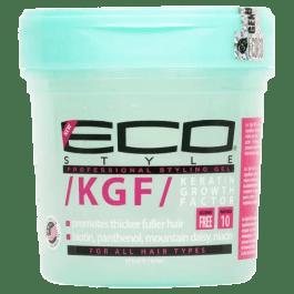 Eco Style KGF Gel 473ml