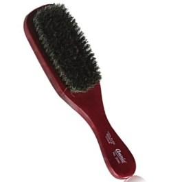 Escova de Cerdas Suaves de Javali Annie (Boar Bristles Brush Soft) Mo.2080