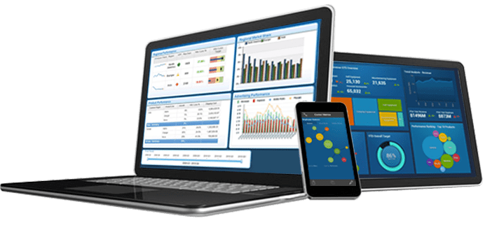 Upgrade to Planning Analytics - Assimil8