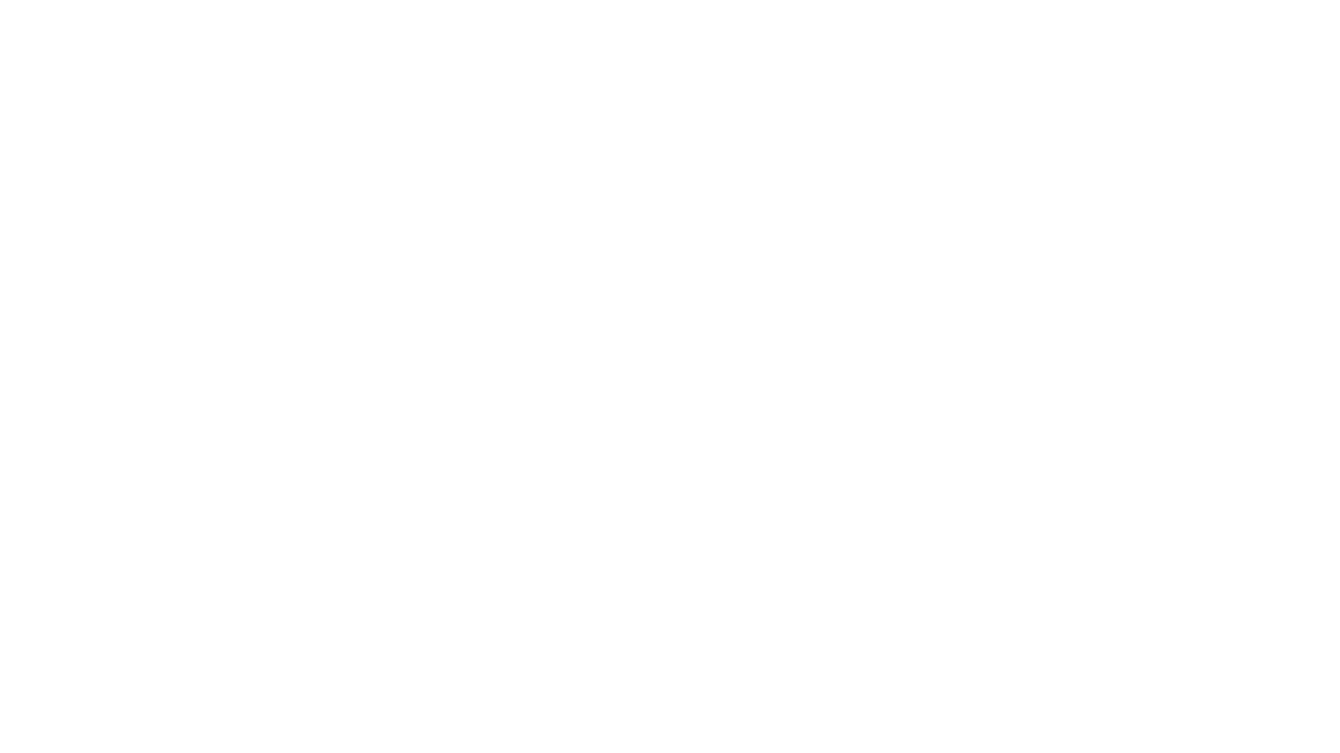 Assimilated NYC