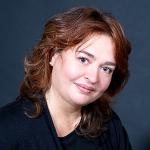 Fabiola Greggio