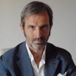 Danilo Berteotti