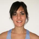 Laura Santomieri