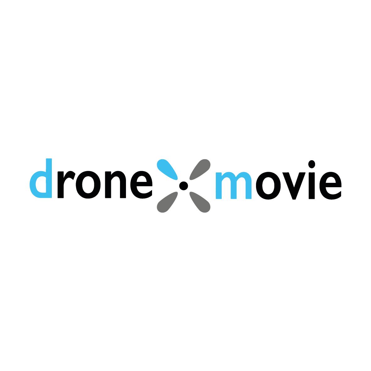 Testemunho Drone Movie