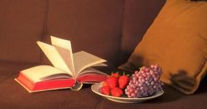 読書感想文の書き方