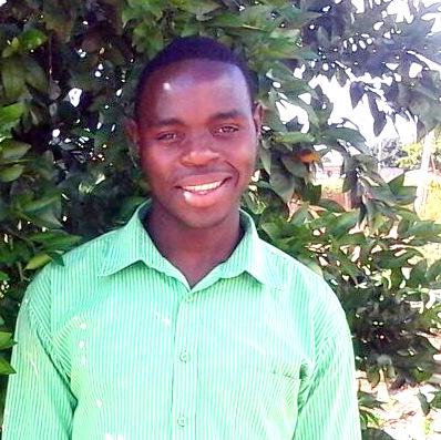 Aurelio Mabunda