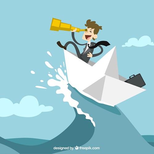 Chercher des solutions pour la gestion administrative de votre entreprise. A qui demander de l'aide ? Une assistante indépendante peut vous rendre service !