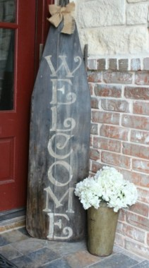 rustic-decorating-ideas-for-the-home-17