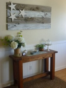rustic-decorating-ideas-for-the-home-29