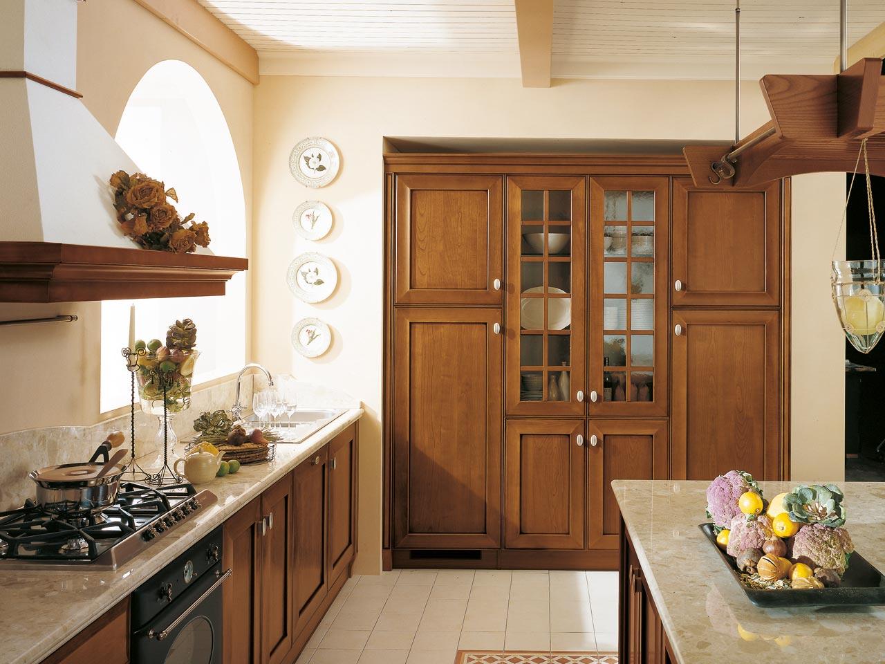 Cucina Lube Creativa Prezzo - Idee per la progettazione di ...