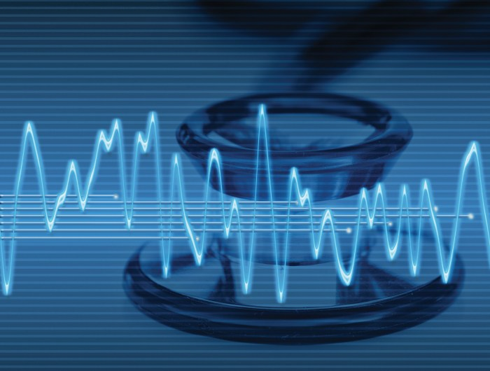 Medicine-and-Health-care