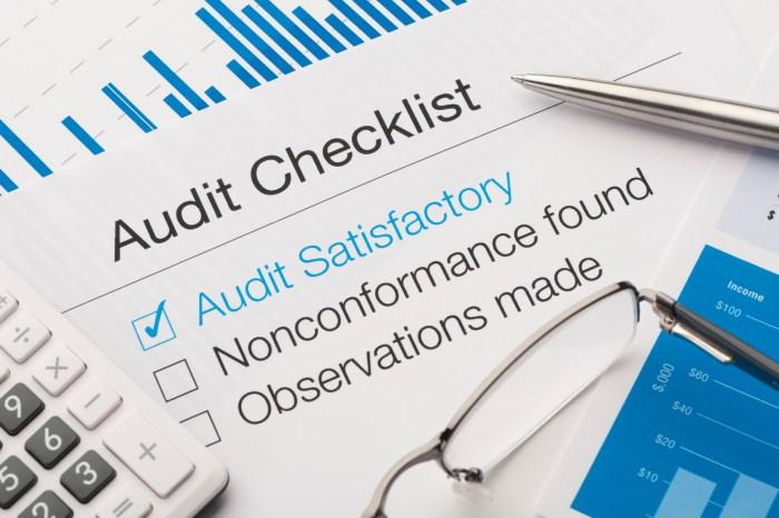 Baixo crescimento da economia e fraudes afetam tanto o trabalho da auditoria quanto os profissionais da categoria